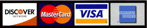 glass-act-credit-card-logo